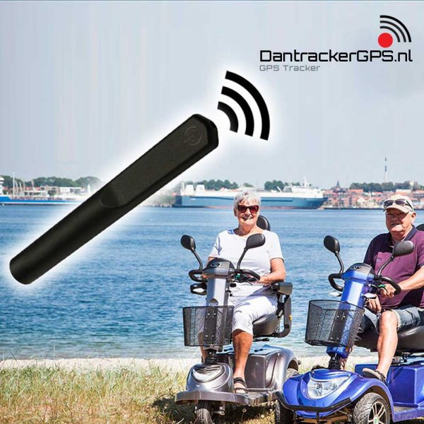 gps-tracker-dantracker-GPS-IA
