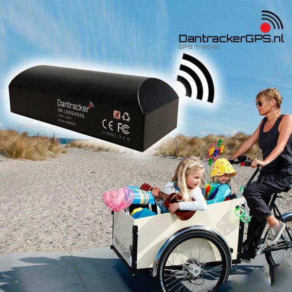 gps-tracker-dantracker-BI15-001