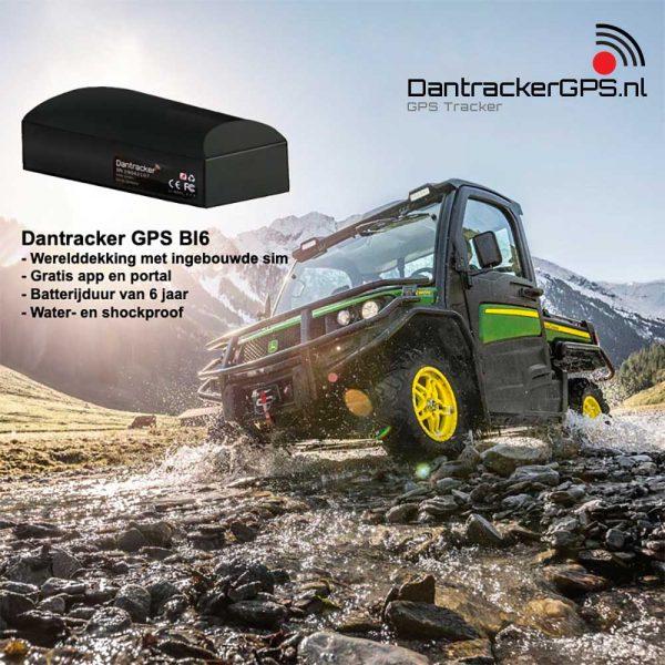 gps-tracker-dantracker-BI16