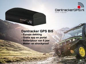 https://dantrackergps.nl B15