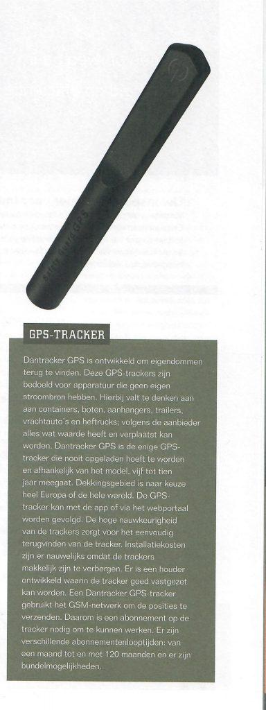 Https://dantrackergps.nl