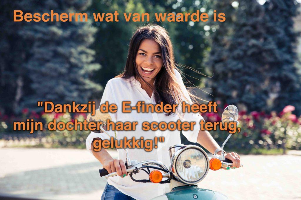 dantrackergps.nl e-finder